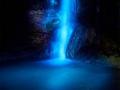 lightpainting_linnerwasserfall_27.11.2017_43b