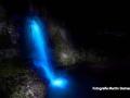 lightpainting_linnerwasserfall_27.11.2017_57b