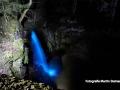 lightpainting_linnerwasserfall_27.11.2017_73b