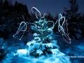 lightpainting_tanne_winter_09.12.2017_33