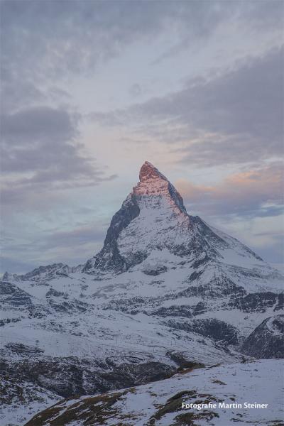 matterhorn_sunrise_9.10.2020_004-wasserzeichen