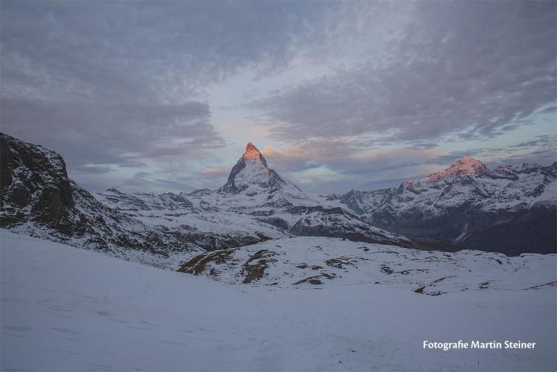 matterhorn_sunrise_9.10.2020_006-wasserzeichen