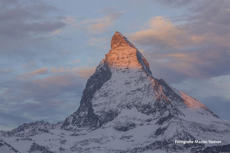 matterhorn_sunrise_9.10.2020_009-wasserzeichen