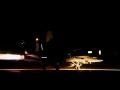 meiringen_airbase_05.2.2018_117b