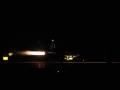 meiringen_airbase_05.2.2018_123b