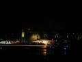 meiringen_airbase_05.2.2018_71wgwg
