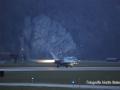 meiringen_airbase_19.3.2018_108_tif