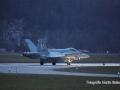 meiringen_airbase_19.3.2018_113_tif