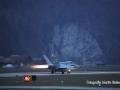 meiringen_airbase_19.3.2018_121_tif