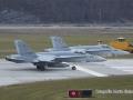 meiringen_airbase_19.3.2018_34_tif