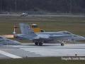 meiringen_airbase_19.3.2018_35_tif