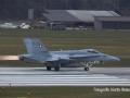 meiringen_airbase_19.3.2018_38_tif