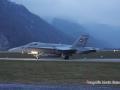 meiringen_airbase_19.3.2018_85_tif