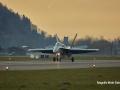 meiringen_airbase_29.1.2018_105_jpg