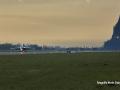 meiringen_airbase_29.1.2018_129_jpg