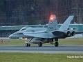 meiringen_airbase_29.1.2018_137_jpg