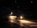 meiringen_airbase_29.1.2018_176_jpg