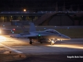 meiringen_airbase_29.1.2018_179b