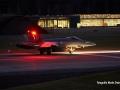 meiringen_airbase_29.1.2018_200