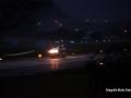 meiringen_airbase_29.1.2018_212_jpg