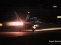 meiringen_airbase_29.1.2018_244