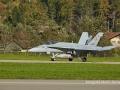 meiringen_airbase_11.10.2017_192-wasserzeichen