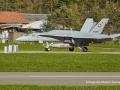 meiringen_airbase_11.10.2017_195-wasserzeichen