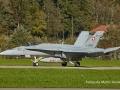 meiringen_airbase_11.10.2017_197-wasserzeichen