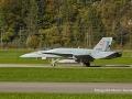 meiringen_airbase_11.10.2017_202-wasserzeichen