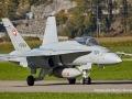 meiringen_airbase_11.10.2017_299-wasserzeichen