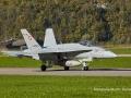 meiringen_airbase_11.10.2017_300-wasserzeichen