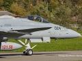 meiringen_airbase_11.10.2017_305-wasserzeichen