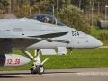 meiringen_airbase_11.10.2017_306-wasserzeichen