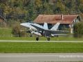 meiringen_airbase_11.10.2017_86-wasserzeichen