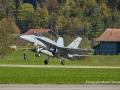 meiringen_airbase_11.10.2017_87-wasserzeichen
