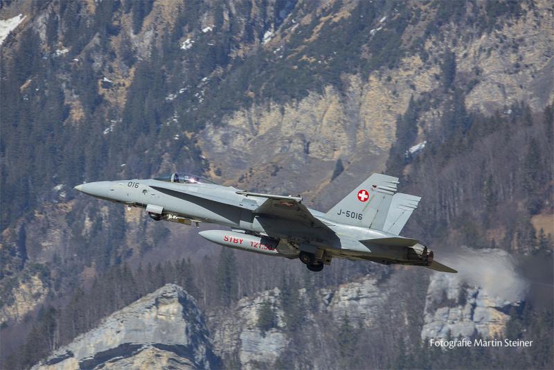 meiringen_airbase_01.03.2021_0049-wasserzeichen