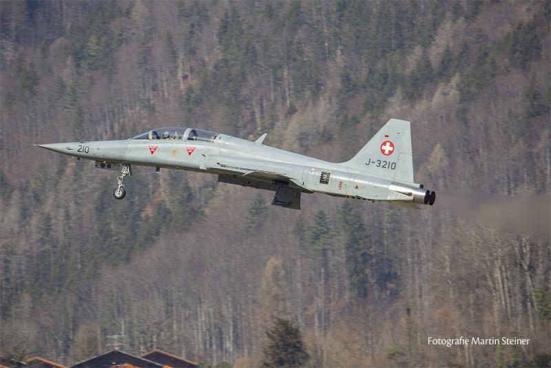 meiringen_airbase_01.03.2021_0054-wasserzeichen