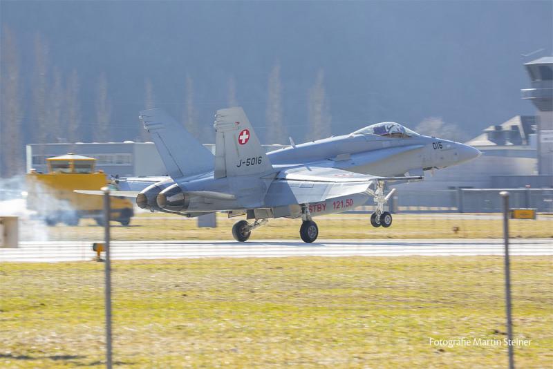 meiringen_airbase_01.03.2021_0082-wasserzeichen