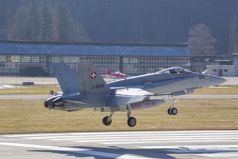 meiringen_airbase_01.03.2021_0095-wasserzeichen