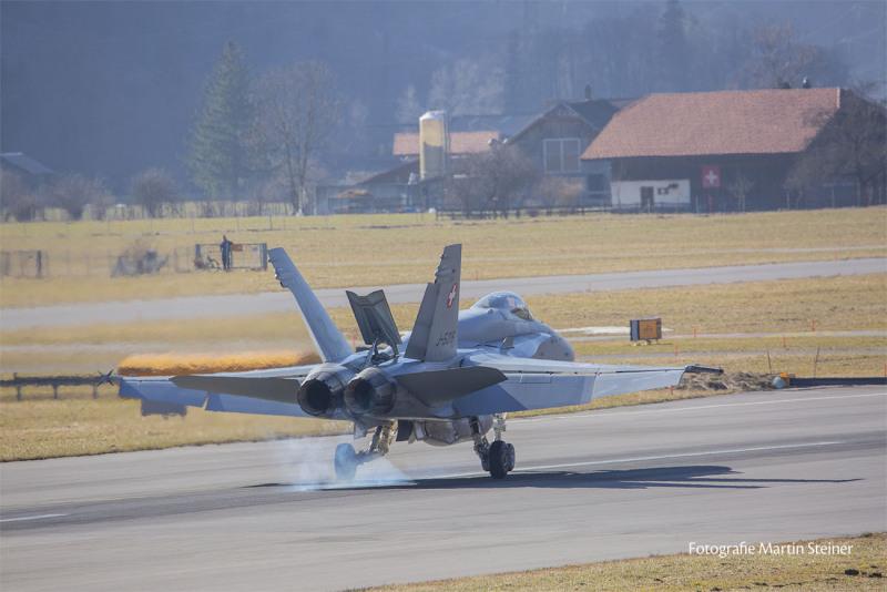 meiringen_airbase_01.03.2021_0098-wasserzeichen