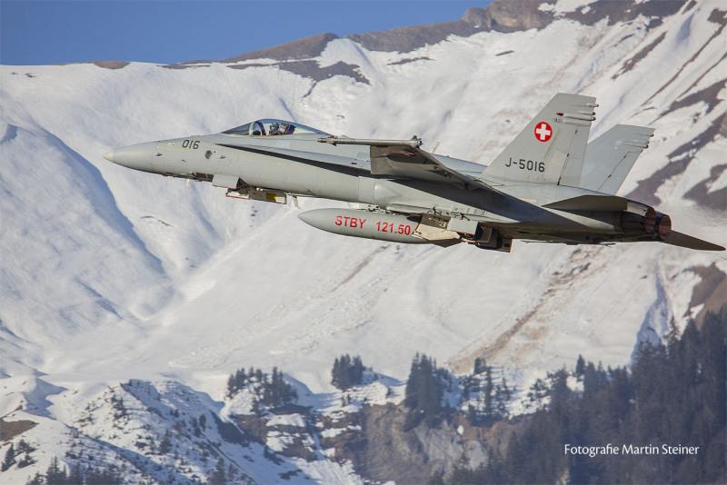 meiringen_airbase_01.03.2021_0114-wasserzeichen