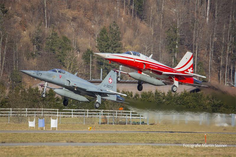 meiringen_airbase_01.03.2021_0124-wasserzeichen