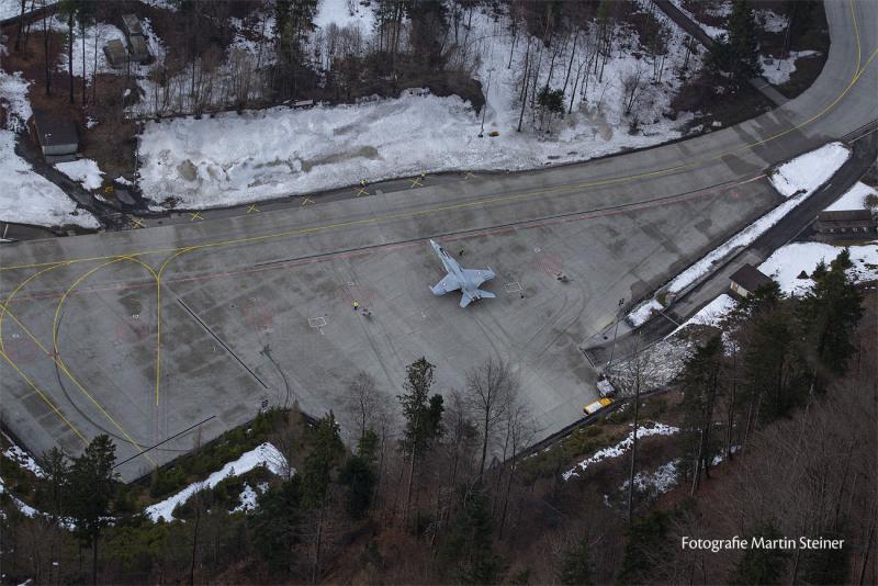 meiringen_airbase_01.03.2021_0180-wasserzeichen