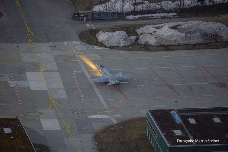 meiringen_airbase_01.03.2021_0198-wasserzeichen