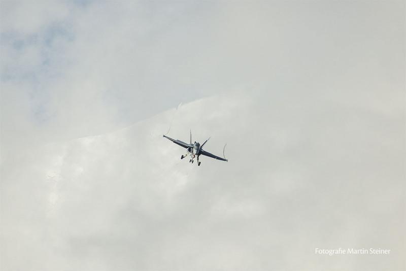 meiringen_airbase_08.02.2021_0097b-wasserzeichen