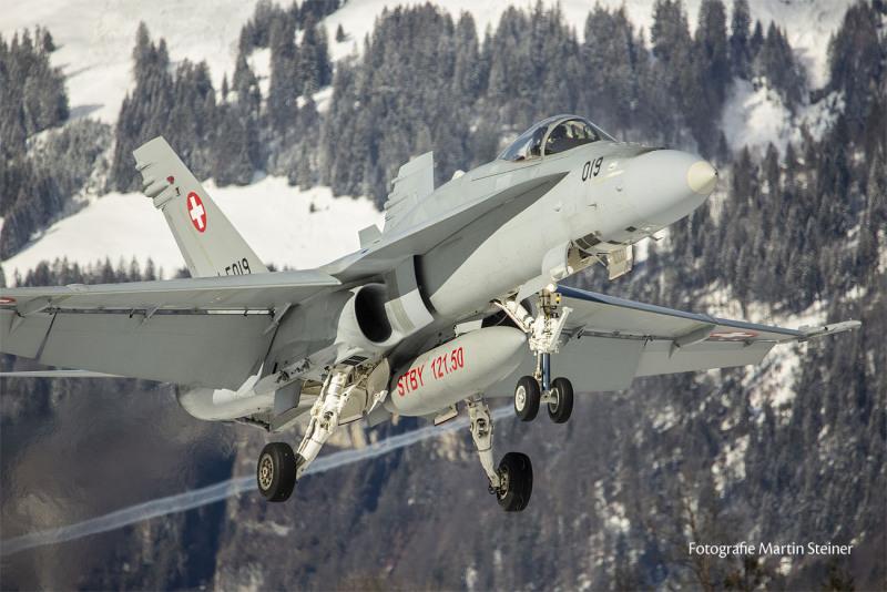meiringen_airbase_08.02.2021_0108-wasserzeichen