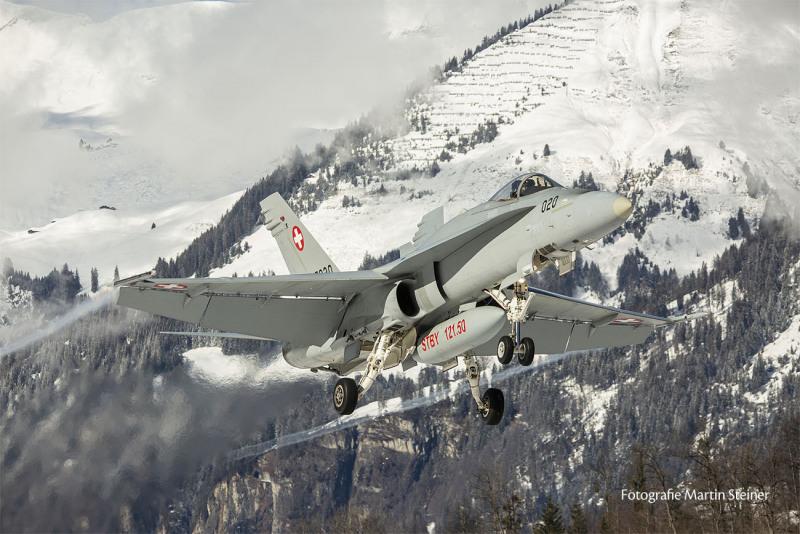 meiringen_airbase_08.02.2021_0119-wasserzeichen