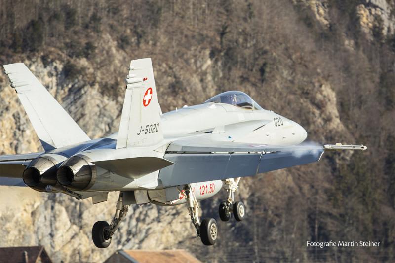 meiringen_airbase_08.02.2021_0125-wasserzeichen