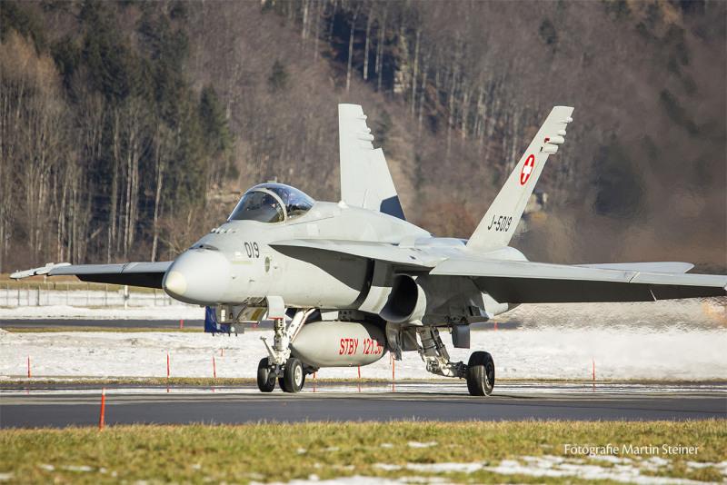 meiringen_airbase_08.02.2021_0170-wasserzeichen