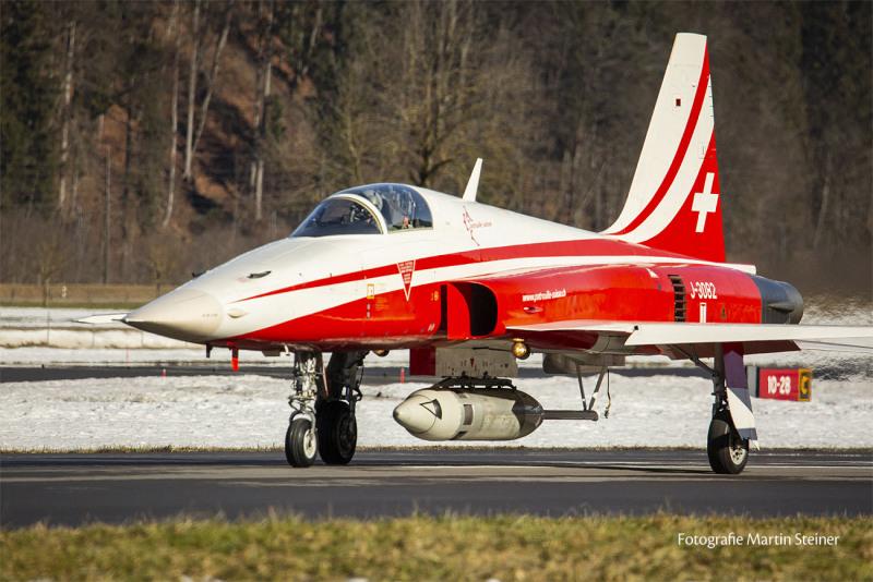 meiringen_airbase_08.02.2021_0195-wasserzeichen